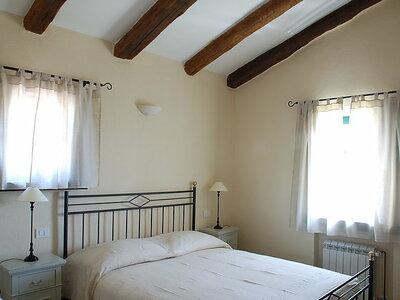 Verbena, Location Villa à Porec Barat - Photo 3 / 11