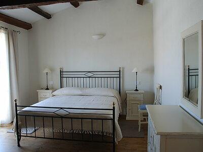 Verbena, Location Villa à Porec Barat - Photo 5 / 11