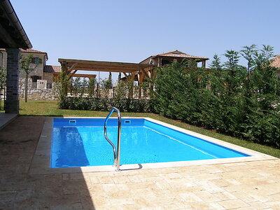 Verbena, Location Villa à Porec Barat - Photo 6 / 11