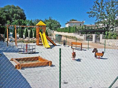 Verbena, Location Villa à Porec Barat - Photo 10 / 11