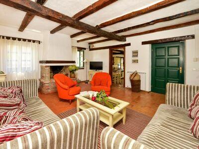 Prunella, Location Villa à Porec Radici - Photo 7 / 38