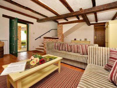 Prunella, Location Villa à Porec Radici - Photo 9 / 38