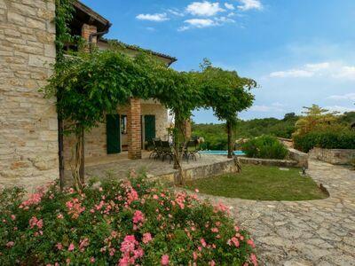 Prunella, Location Villa à Porec Radici - Photo 13 / 38