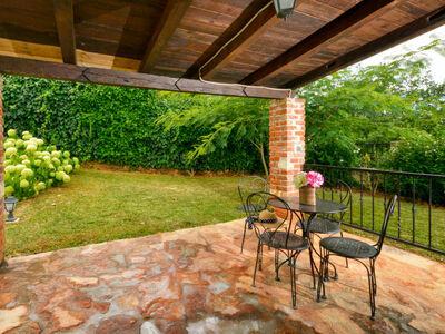 Prunella, Location Villa à Porec Radici - Photo 15 / 38