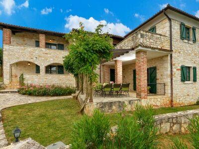 Prunella, Location Villa à Porec Radici - Photo 16 / 38