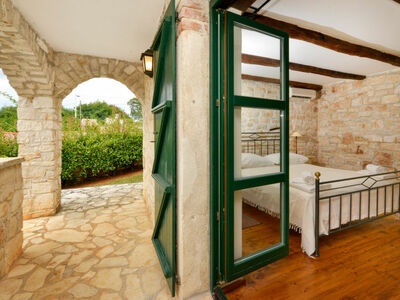 Prunella, Location Villa à Porec Radici - Photo 17 / 38