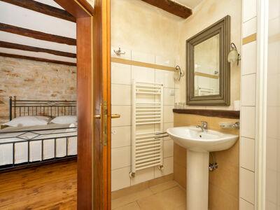 Prunella, Location Villa à Porec Radici - Photo 18 / 38