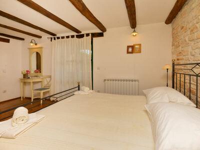Prunella, Location Villa à Porec Radici - Photo 20 / 38