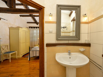 Prunella, Location Villa à Porec Radici - Photo 28 / 38
