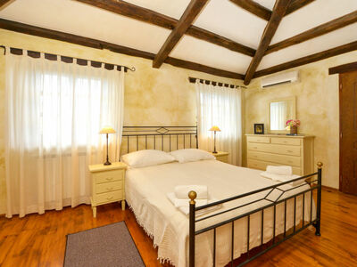 Prunella, Location Villa à Porec Radici - Photo 30 / 38