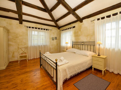 Prunella, Location Villa à Porec Radici - Photo 31 / 38