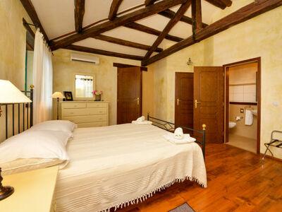 Prunella, Location Villa à Porec Radici - Photo 32 / 38