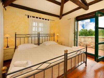 Prunella, Location Villa à Porec Radici - Photo 36 / 38