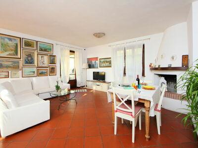 Olivo, Location Maison à Massarosa - Photo 5 / 30