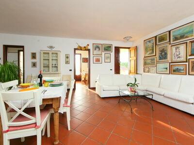 Olivo, Location Maison à Massarosa - Photo 6 / 30