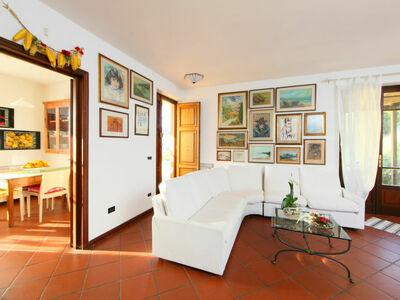 Olivo, Location Maison à Massarosa - Photo 7 / 30