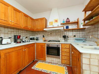 Olivo, Location Maison à Massarosa - Photo 8 / 30