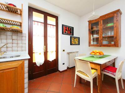 Olivo, Location Maison à Massarosa - Photo 10 / 30