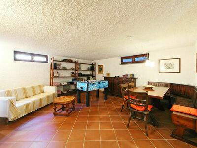 Olivo, Location Maison à Massarosa - Photo 11 / 30