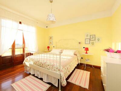 Olivo, Location Maison à Massarosa - Photo 12 / 30