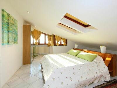 Olivo, Location Maison à Massarosa - Photo 14 / 30