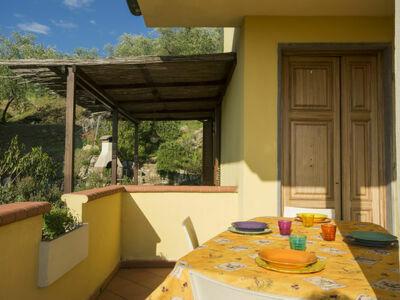 Olivo, Location Maison à Massarosa - Photo 23 / 30