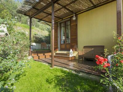 Olivo, Location Maison à Massarosa - Photo 24 / 30