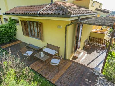 Olivo, Location Maison à Massarosa - Photo 25 / 30