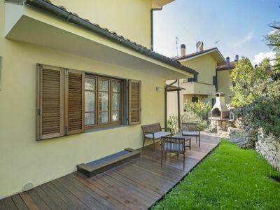 Olivo, Location Maison à Massarosa - Photo 26 / 30