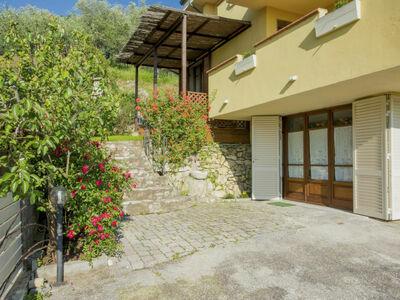 Olivo, Location Maison à Massarosa - Photo 29 / 30