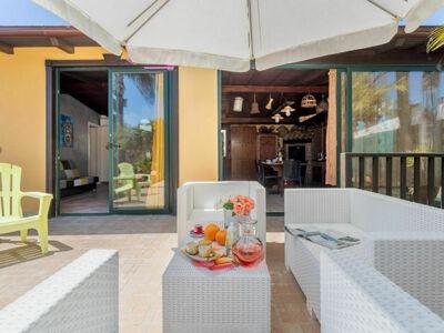 Albert, Location Villa à Agrigento - Photo 22 / 32
