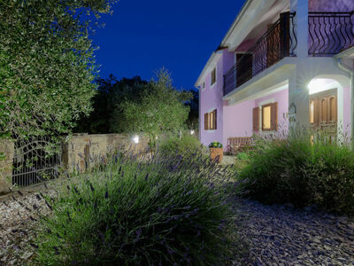 Elda, Location Villa à Pula Rakalj - Photo 34 / 52