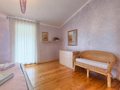 Elda, Location Villa à Pula Rakalj - Photo 41 / 52
