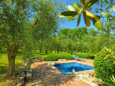 Nest, Location Maison à Penna in Teverina - Photo 21 / 41