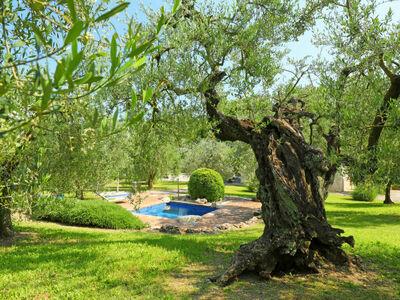 Nest, Location Maison à Penna in Teverina - Photo 32 / 41