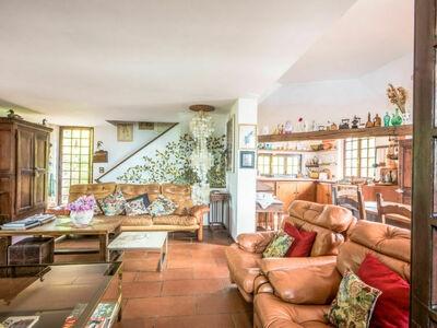 Villa Poggiobello, Location Maison à Forte dei Marmi - Photo 5 / 33