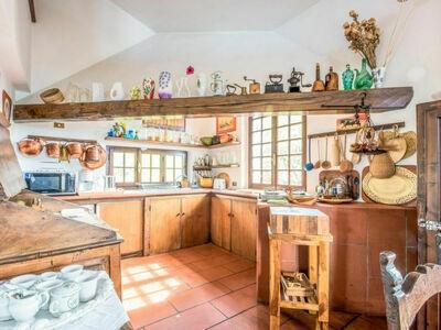Villa Poggiobello, Location Maison à Forte dei Marmi - Photo 6 / 33
