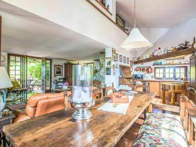 Villa Poggiobello, Location Maison à Forte dei Marmi - Photo 7 / 33