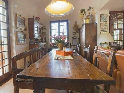 Villa Poggiobello, Location Maison à Forte dei Marmi - Photo 9 / 33