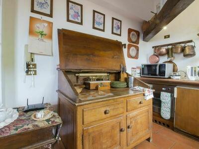 Villa Poggiobello, Location Maison à Forte dei Marmi - Photo 10 / 33