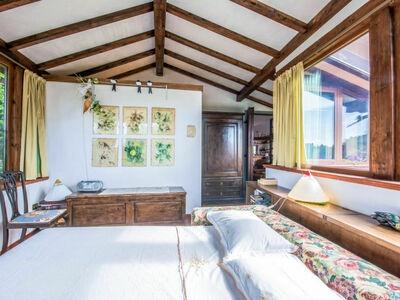 Villa Poggiobello, Location Maison à Forte dei Marmi - Photo 11 / 33
