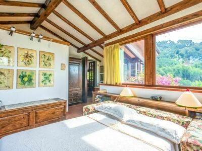 Villa Poggiobello, Location Maison à Forte dei Marmi - Photo 13 / 33