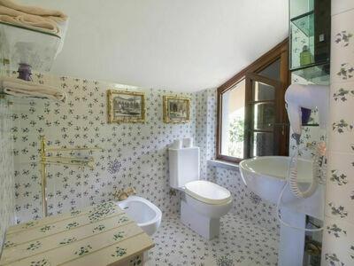 Villa Poggiobello, Location Maison à Forte dei Marmi - Photo 15 / 33