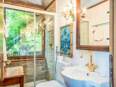 Villa Poggiobello, Location Maison à Forte dei Marmi - Photo 16 / 33