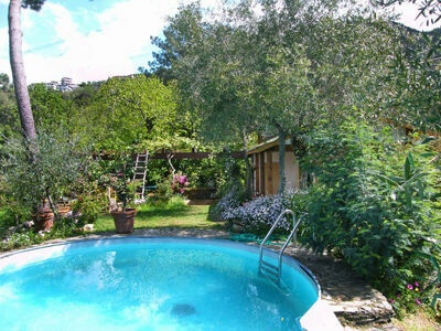 Villa Poggiobello, Location Maison à Forte dei Marmi - Photo 17 / 33