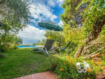 Villa Poggiobello, Location Maison à Forte dei Marmi - Photo 18 / 33