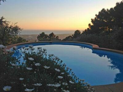 Villa Poggiobello, Location Maison à Forte dei Marmi - Photo 20 / 33