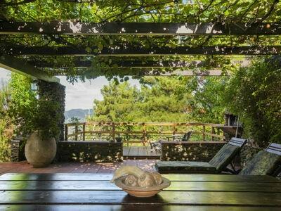 Villa Poggiobello, Location Maison à Forte dei Marmi - Photo 21 / 33