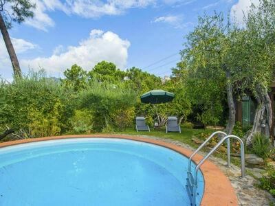Villa Poggiobello, Location Maison à Forte dei Marmi - Photo 23 / 33
