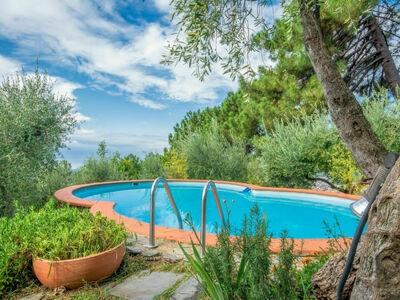 Villa Poggiobello, Location Maison à Forte dei Marmi - Photo 24 / 33